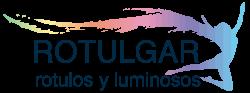 Rotulgar Logo